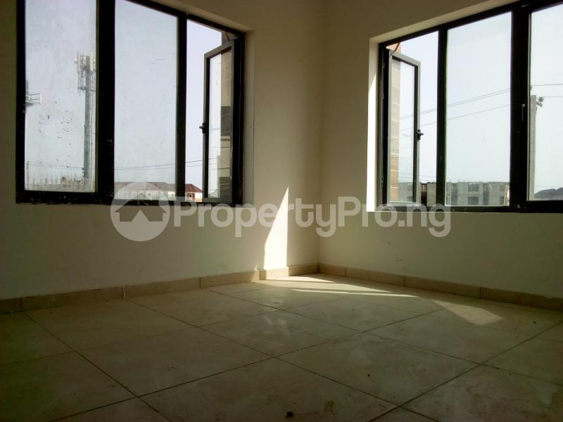 3 bedroom Flat / Apartment for sale Close to Chisco Ikate Lekki Lagos - 22