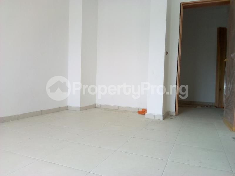 3 bedroom Flat / Apartment for sale Close to Chisco Ikate Lekki Lagos - 14