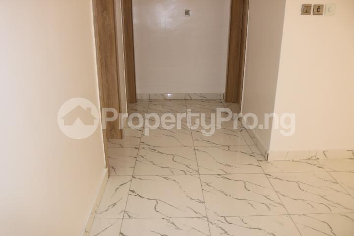 5 bedroom Detached Duplex House for sale Chevron chevron Lekki Lagos - 76