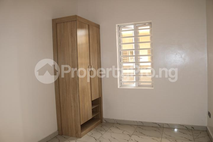 5 bedroom Detached Duplex House for sale Chevron chevron Lekki Lagos - 43