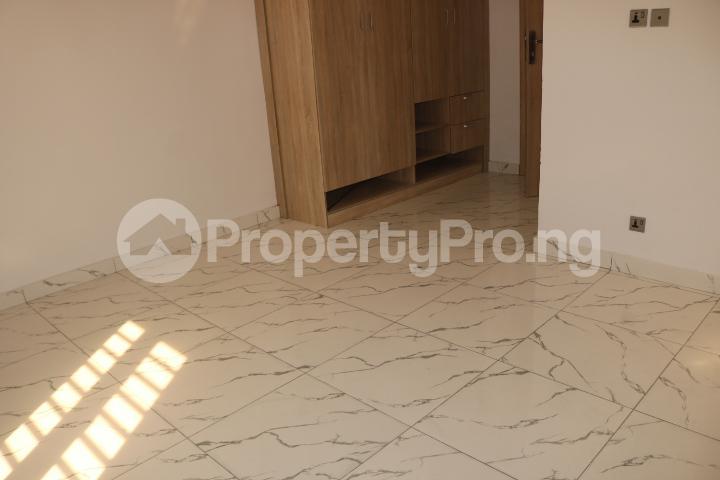 5 bedroom Detached Duplex House for sale Chevron chevron Lekki Lagos - 95