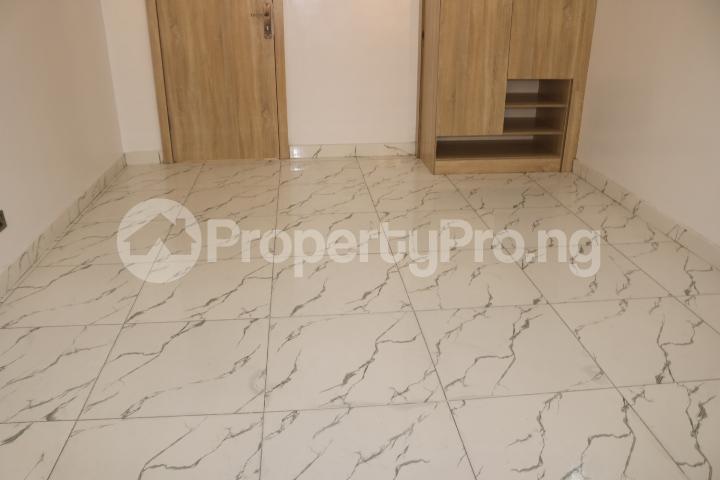 5 bedroom Detached Duplex House for sale Chevron chevron Lekki Lagos - 78