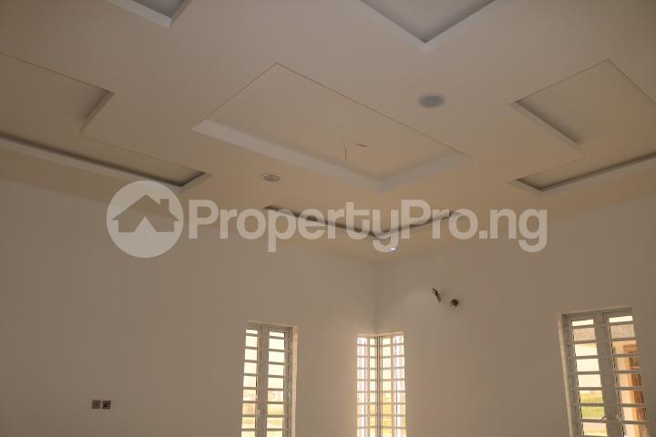 5 bedroom Detached Duplex House for sale Chevron chevron Lekki Lagos - 56