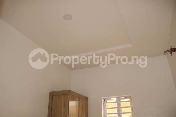 5 bedroom Detached Duplex House for sale Chevron chevron Lekki Lagos - 42