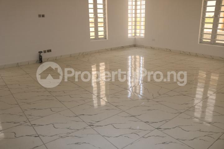 5 bedroom Detached Duplex House for sale Chevron chevron Lekki Lagos - 55