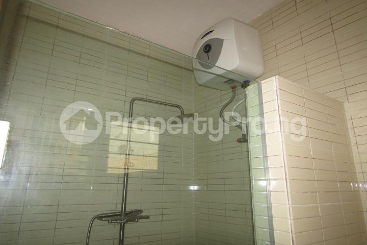 5 bedroom Detached Duplex House for sale Lekki Phase 1 Lekki Lagos - 46