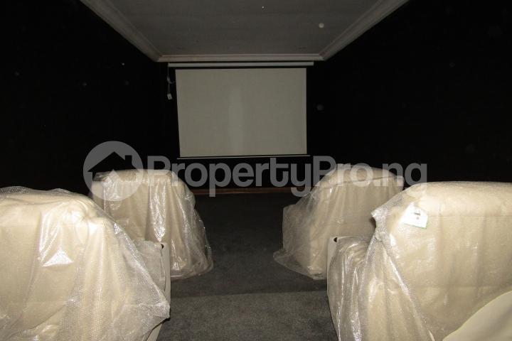 5 bedroom Detached Duplex House for sale Lekki Phase 1 Lekki Lagos - 84