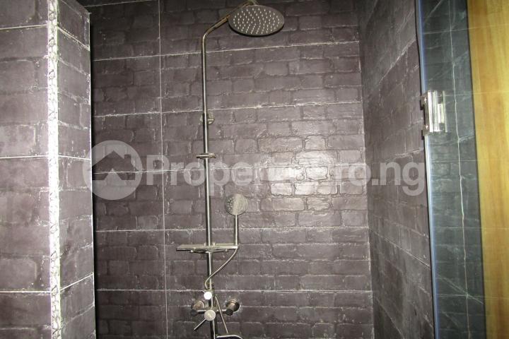 5 bedroom Detached Duplex House for sale Lekki Phase 1 Lekki Lagos - 53