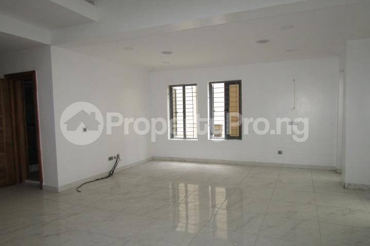5 bedroom Detached Duplex House for sale Lekki Phase 1 Lekki Lagos - 74