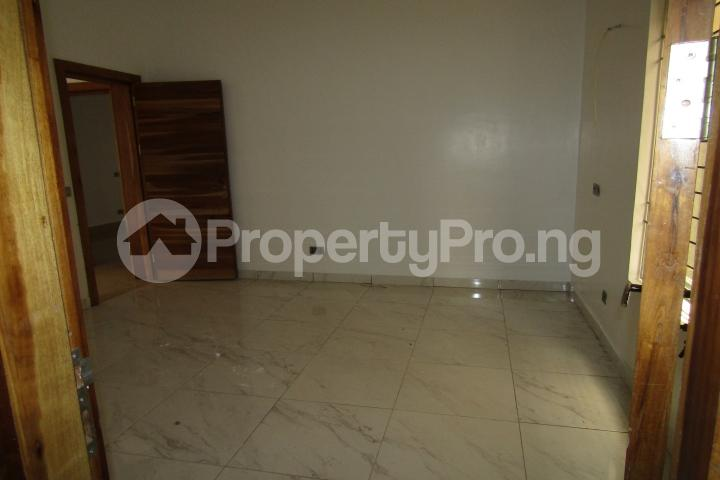 5 bedroom Detached Duplex House for sale Lekki Phase 1 Lekki Lagos - 30
