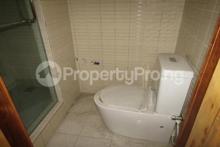 5 bedroom Detached Duplex House for sale Lekki Phase 1 Lekki Lagos - 44