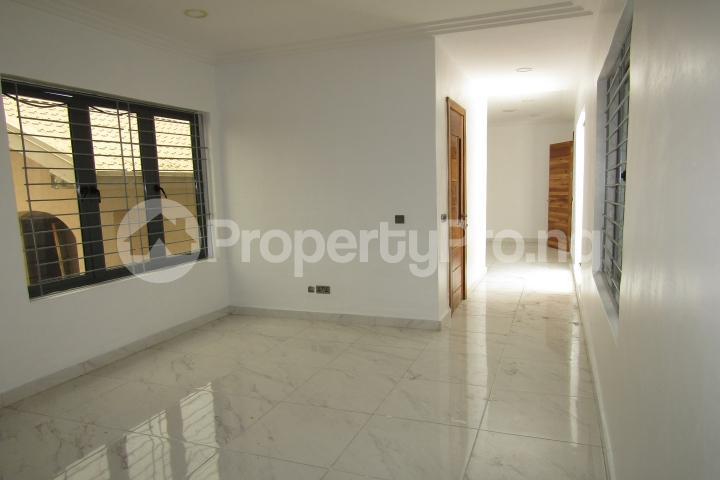 5 bedroom Detached Duplex House for sale Lekki Phase 1 Lekki Lagos - 79