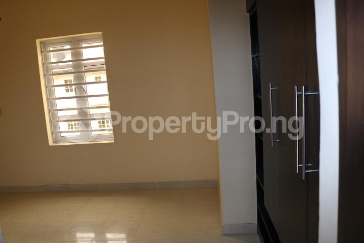 3 bedroom Semi Detached Duplex House for sale . Thomas estate Ajah Lagos - 40