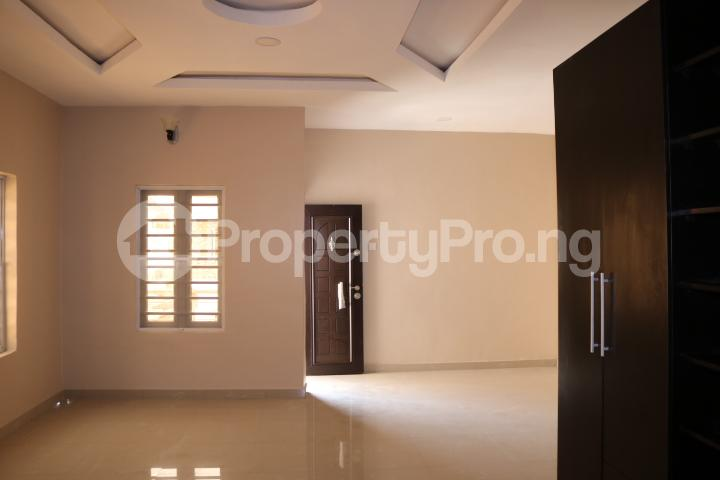 4 bedroom Detached Duplex House for sale Peninsula Garden Estate Peninsula Estate Ajah Lagos - 56