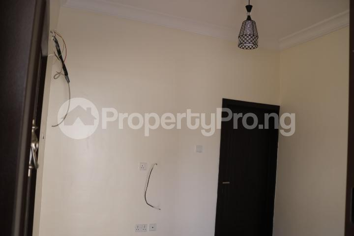 4 bedroom Detached Duplex House for sale Peninsula Garden Estate Peninsula Estate Ajah Lagos - 16