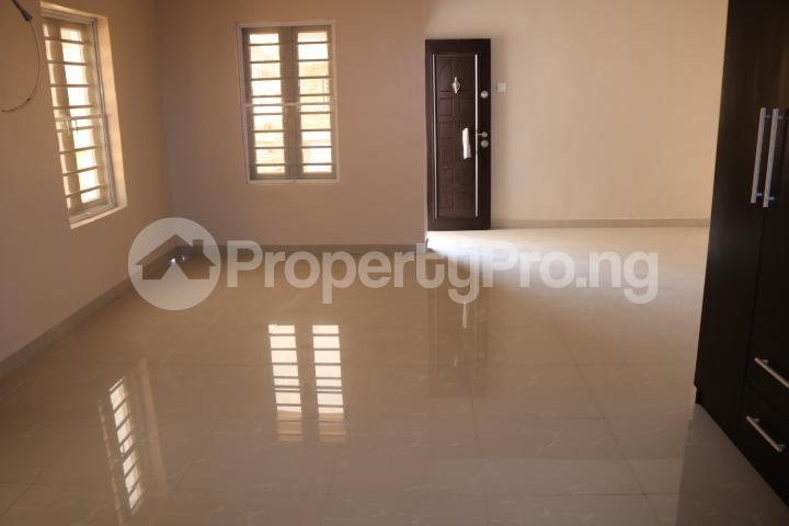 4 bedroom Detached Duplex House for sale Peninsula Garden Estate Peninsula Estate Ajah Lagos - 55