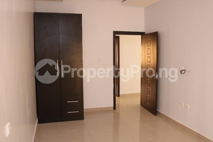 4 bedroom Detached Duplex House for sale Peninsula Garden Estate Peninsula Estate Ajah Lagos - 65