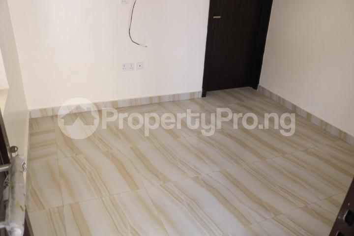 4 bedroom Detached Duplex House for sale Peninsula Garden Estate Peninsula Estate Ajah Lagos - 15