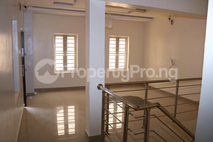 4 bedroom Detached Duplex House for sale Peninsula Garden Estate Peninsula Estate Ajah Lagos - 44