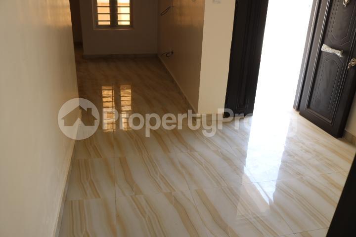 4 bedroom Detached Duplex House for sale Peninsula Garden Estate Peninsula Estate Ajah Lagos - 17