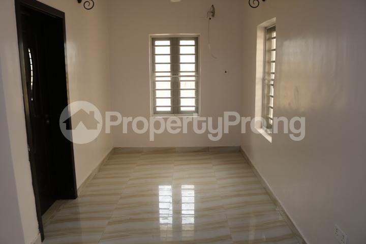 4 bedroom Detached Duplex House for sale Peninsula Garden Estate Peninsula Estate Ajah Lagos - 26