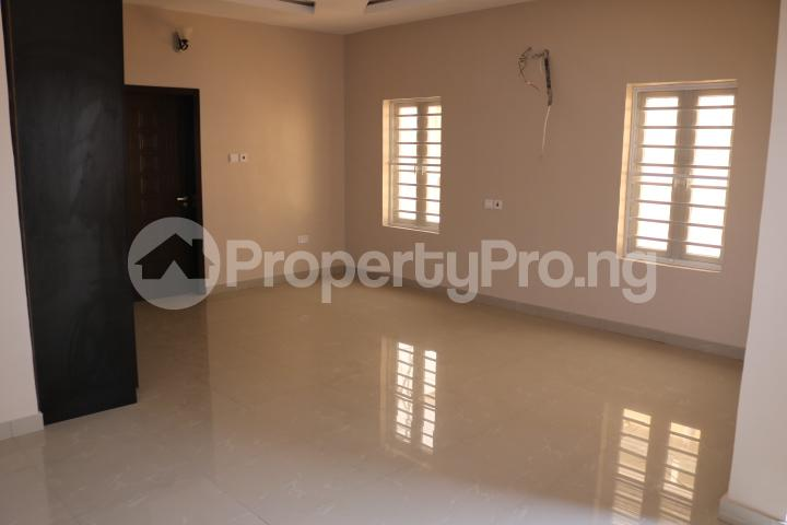 4 bedroom Detached Duplex House for sale Peninsula Garden Estate Peninsula Estate Ajah Lagos - 53