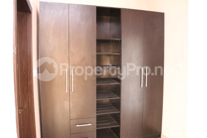 4 bedroom Detached Duplex House for sale Peninsula Garden Estate Peninsula Estate Ajah Lagos - 70