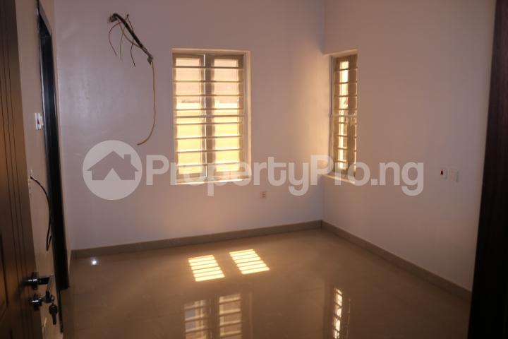 4 bedroom Detached Duplex House for sale Peninsula Garden Estate Peninsula Estate Ajah Lagos - 33