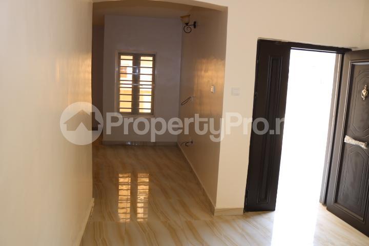 4 bedroom Detached Duplex House for sale Peninsula Garden Estate Peninsula Estate Ajah Lagos - 18