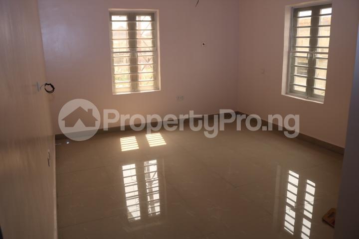 4 bedroom Detached Duplex House for sale Peninsula Garden Estate Peninsula Estate Ajah Lagos - 68