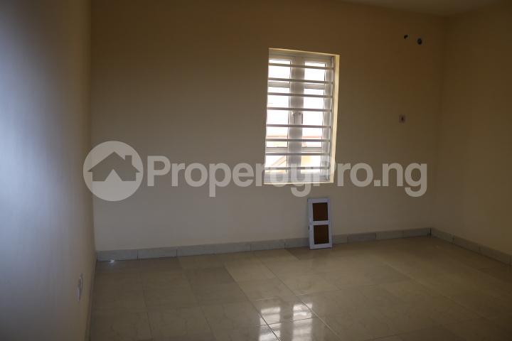 4 bedroom Detached Duplex House for sale Thomas estate Thomas estate Ajah Lagos - 49