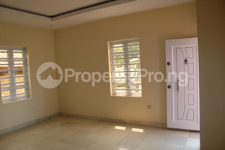 4 bedroom Detached Duplex House for sale Thomas estate Thomas estate Ajah Lagos - 35