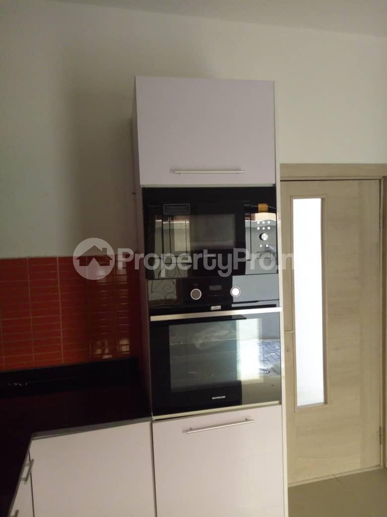 3 bedroom Terraced Duplex House for sale Ilasan  Ilasan Lekki Lagos - 18