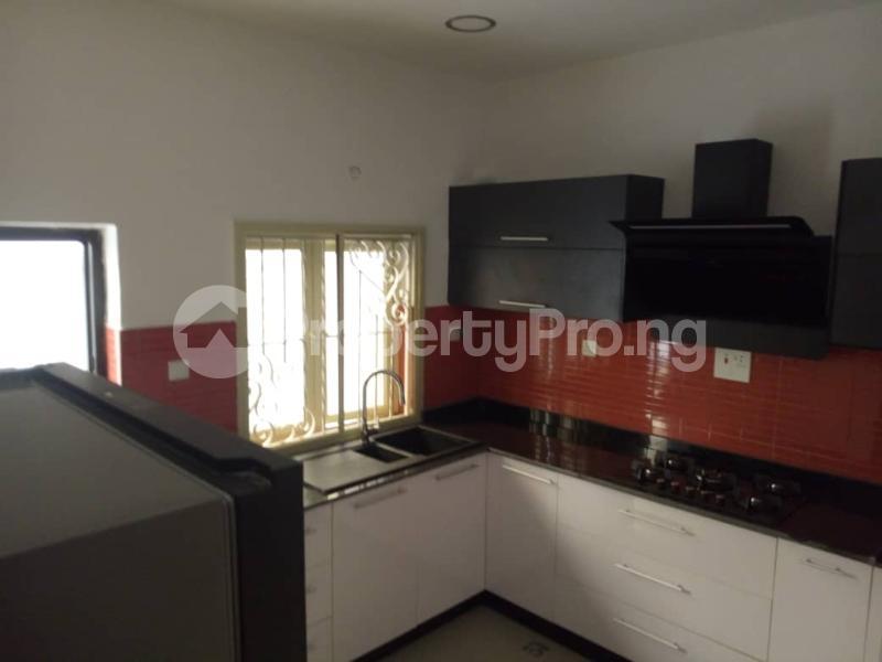 3 bedroom Terraced Duplex House for sale Ilasan  Ilasan Lekki Lagos - 1