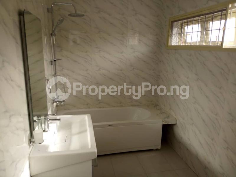 3 bedroom Terraced Duplex House for sale Ilasan  Ilasan Lekki Lagos - 12