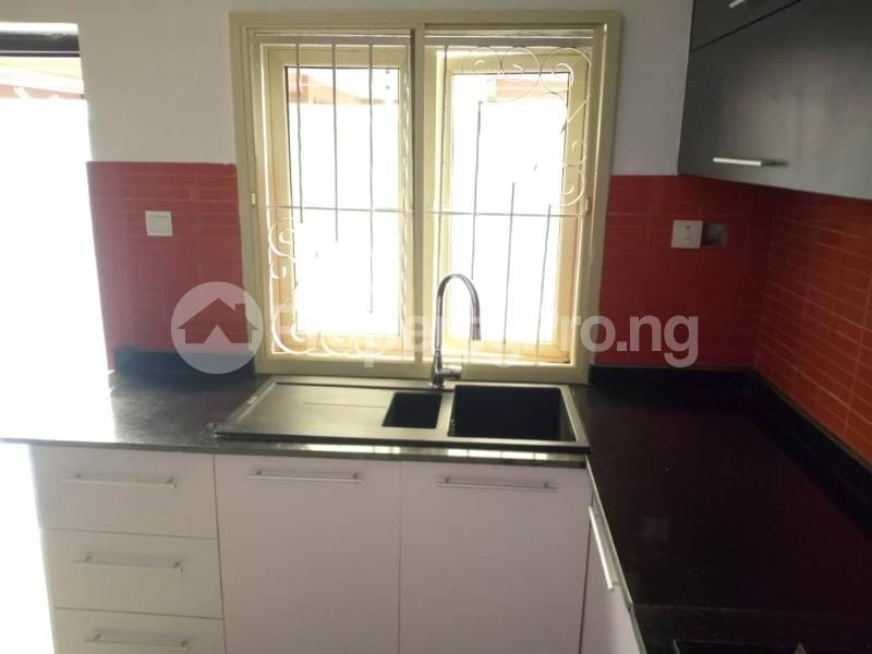 3 bedroom Terraced Duplex House for sale Ilasan  Ilasan Lekki Lagos - 17