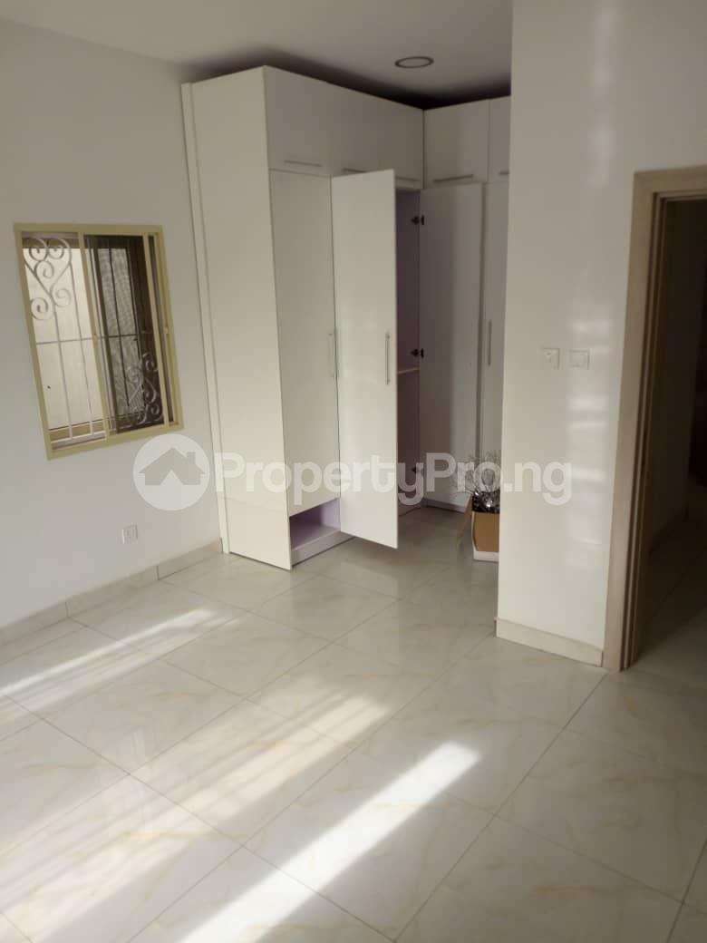 3 bedroom Terraced Duplex House for sale Ilasan  Ilasan Lekki Lagos - 15