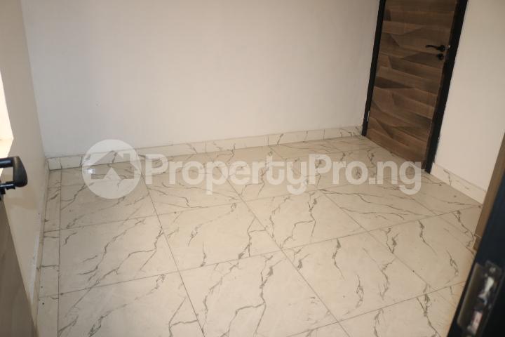 4 bedroom Detached Duplex House for rent Ikota Villa Estate Ikota Lekki Lagos - 36