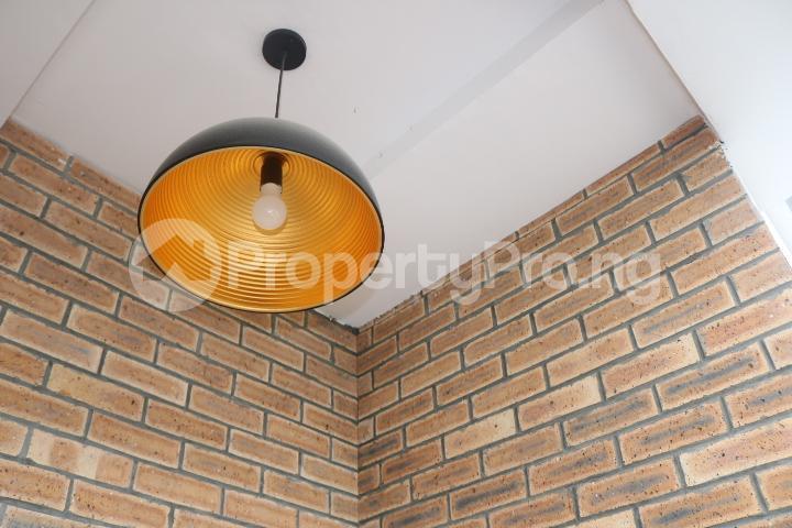 4 bedroom Detached Duplex House for rent Ikota Villa Estate Ikota Lekki Lagos - 64