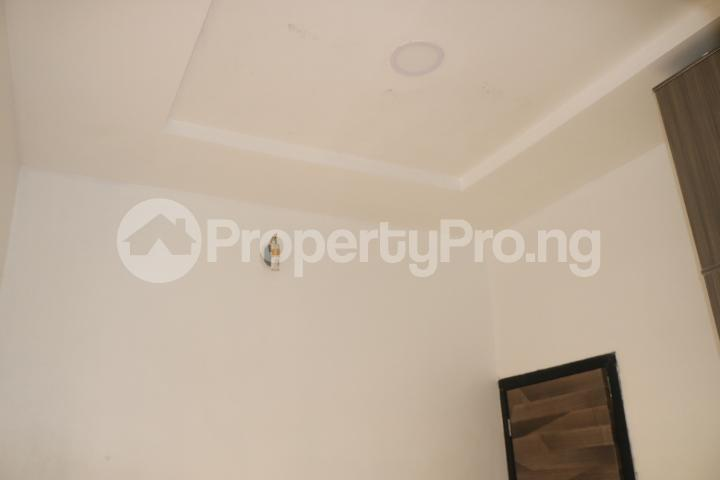 4 bedroom Detached Duplex House for rent Ikota Villa Estate Ikota Lekki Lagos - 37