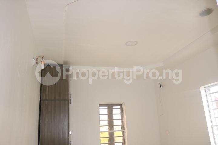 4 bedroom Detached Duplex House for rent Ikota Villa Estate Ikota Lekki Lagos - 66