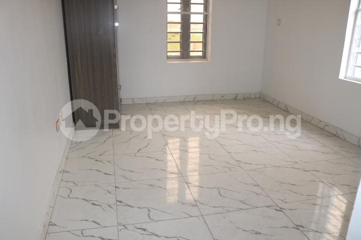 4 bedroom Detached Duplex House for rent Ikota Villa Estate Ikota Lekki Lagos - 65