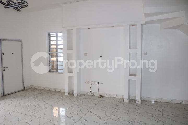 4 bedroom Detached Duplex House for rent Ikota Villa Estate Ikota Lekki Lagos - 20