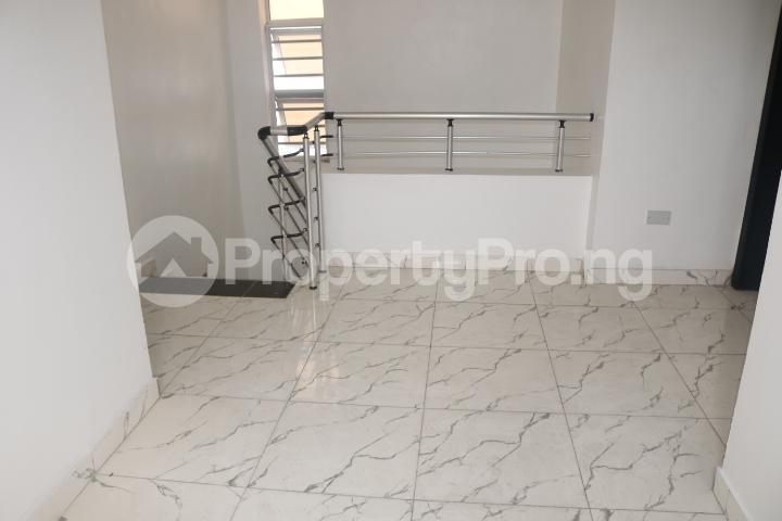 4 bedroom Detached Duplex House for rent Ikota Villa Estate Ikota Lekki Lagos - 47