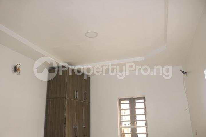 4 bedroom Detached Duplex House for rent Ikota Villa Estate Ikota Lekki Lagos - 68