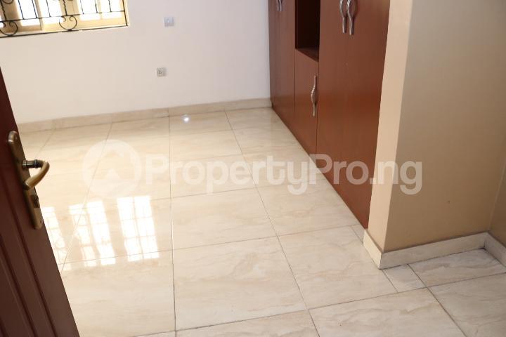 4 bedroom Detached Duplex House for sale Oniru Victoria Island Lagos - 64