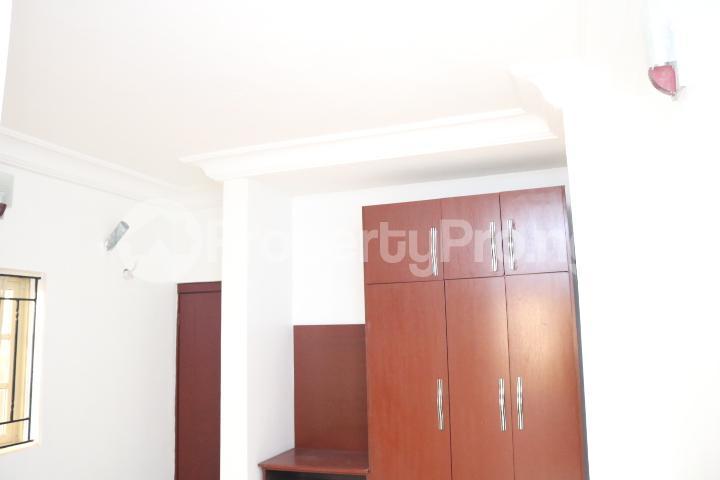4 bedroom Detached Duplex House for sale Oniru Victoria Island Lagos - 12