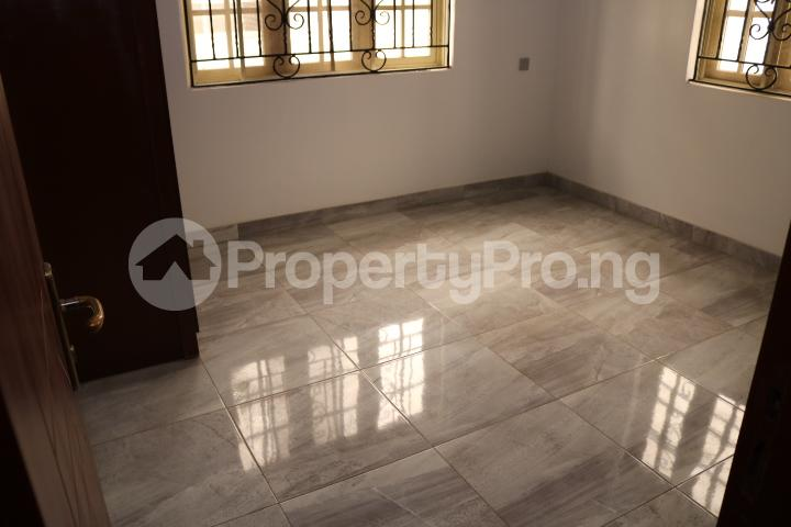 4 bedroom Detached Duplex House for sale Oniru Victoria Island Lagos - 56
