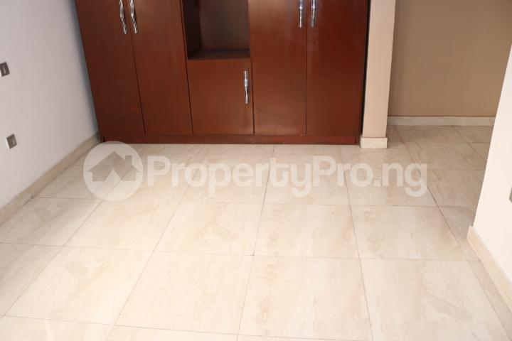 4 bedroom Detached Duplex House for sale Oniru Victoria Island Lagos - 66