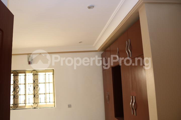 4 bedroom Detached Duplex House for sale Oniru Victoria Island Lagos - 65